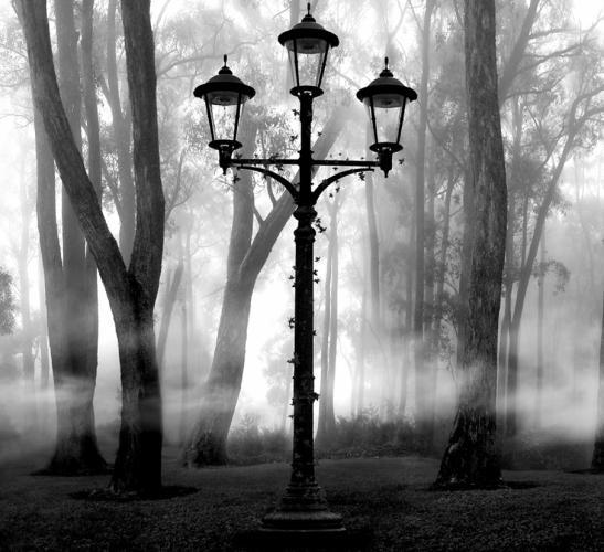 Photos noir et blanc - Dessins triste ...